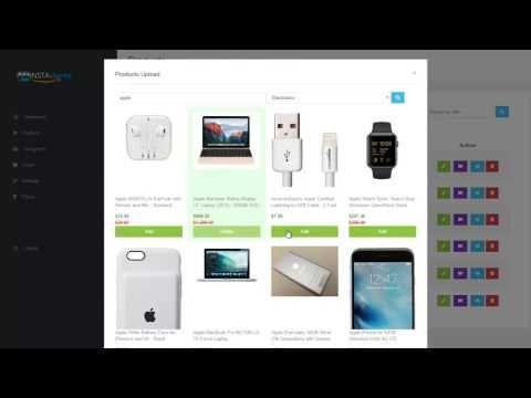 InstaStore Reviews – Downloadsshoppenreviews.com