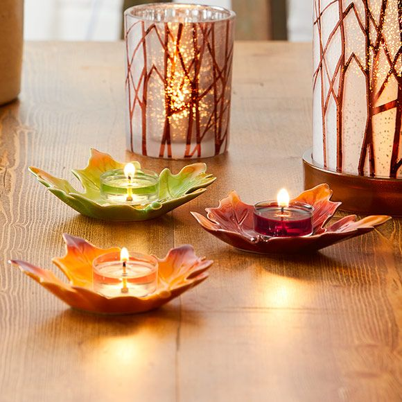 34 best partylite 2017 images on pinterest candle sticks candle and candles. Black Bedroom Furniture Sets. Home Design Ideas