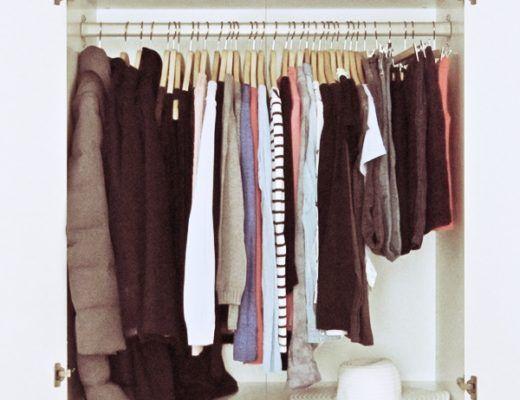 Lade dir meinen kostenlosen Capsule Wardrobe Planner herunter und stell dir ganz einfach die Capsule Wardrobe zusammen, die am besten zu dir passt!