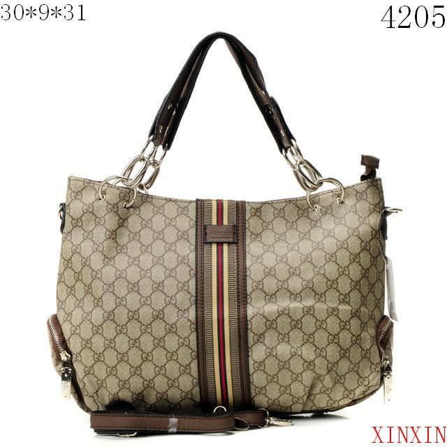 gucci bags for womens. gucci handbags, new handbags outlet bags for womens