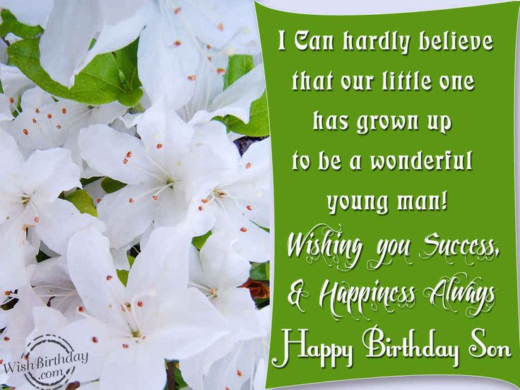 funny free pictures son birthday wishes daughter for images