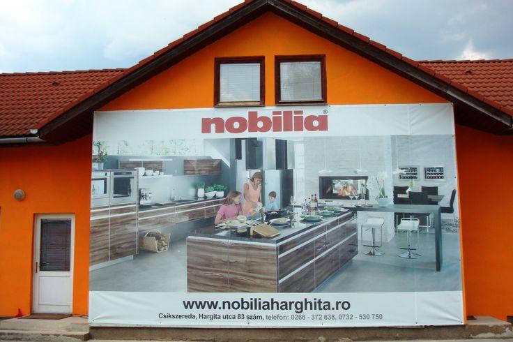 18 best Nobilia - Quality German Kitchens Home Interior Design - nobilia küchen berlin