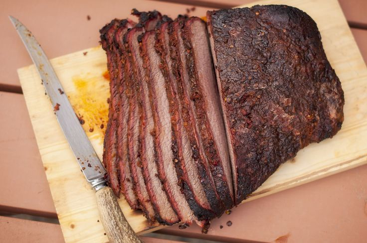 These are some of the best brisket rub recipes and are certain to help you make the best barbecue brisket possible.