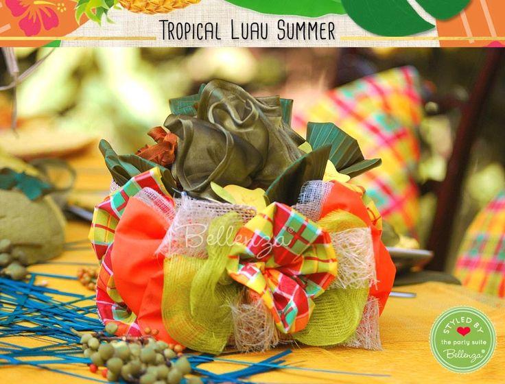 482 Best Tropical Wedding Ideas Images On Pinterest