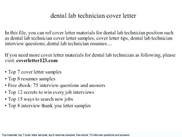 surgical technician resume surgical tech resume cover letter ...
