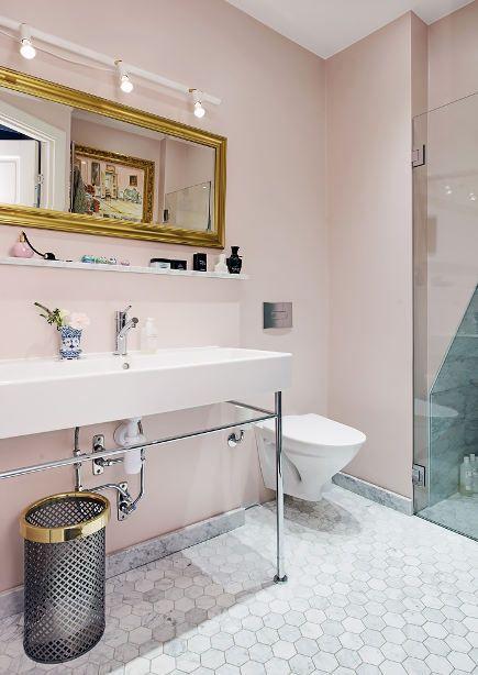 kleines untersetzer badezimmer webseite images oder bfcdcac pastel bathroom pink bathrooms