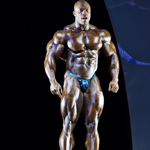 Image result for phil heath 2016 mr olympia