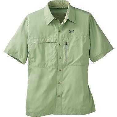 24 best images about my wish list on pinterest for Under armor fishing shirt
