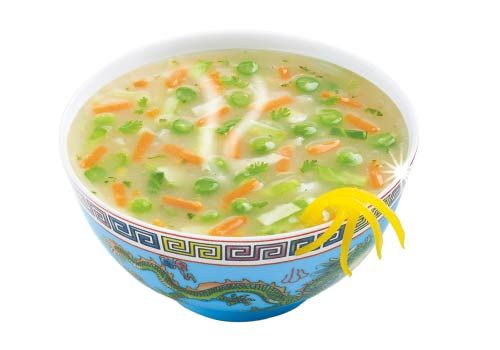 Mix veg soup recipe is a delicious and tasty recipe that almost all vegetarian people will love to eat. It contains mix vegetable which is not only tasty but healthy. People prefer to eat as a lunch or as a dinner meal. It is an easy and quick mix veg soup recipe.