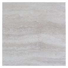 Best 25 white vinyl flooring ideas on pinterest vinyl for Casa moderna black walnut luxury vinyl plank