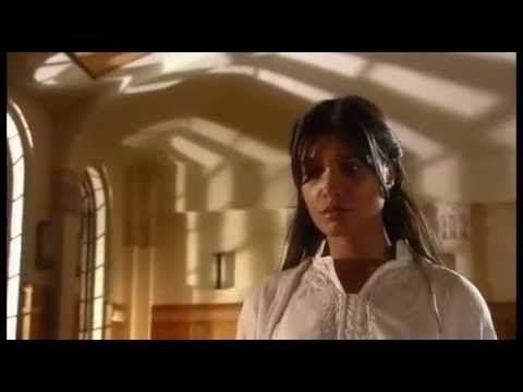 As Delícias Celestiais de Nina ( Ninas Heavenly Delights ) - Filme Completo