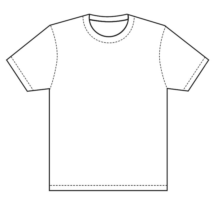 Best  T Shirt Design Template Ideas On   T Shirt