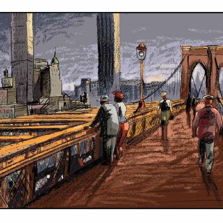 New York nei primi anni Trenta. La musica i locali la Grande depressione il Proibizionismo e di solito il bianco e nero. Quali sono i fumetti/libri/film che preferite ispirati a questi anni? #serpenticiechi #bartolomesegui #felipehernandezcava #tunué