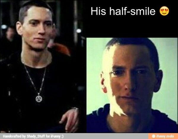 The 25+ Best Eminem Smiling Ideas On Pinterest  Marshall. Sad Quotes Regarding Life. Life Changing Quotes You Never Heard. Quotes About Moving Offices. Strong Drink Quotes. Beautiful Quotes With Good Morning. Movie Quotes Steel Magnolias. Short Quotes About Strength And Change. Happy Holidays Quotes For Friends