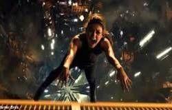 Watch Story of Eva Movie 2015 Free Online streaming,viooz,putlocker,vodlocker,Watch Story of Eva Movie 2015 Free Online,hollywood Horror movie,hd,dvdscr,720p