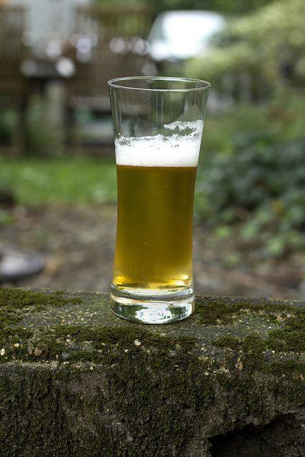 Netradiční využití věcí jako alobal, acylpyrin, pivo, citrón, med