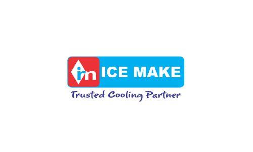 ICE Make Refrigeration Ltd IPO allotment ,allotment status,brokerage trading account ,list of discount brokers in india online trading india,chittorgarh