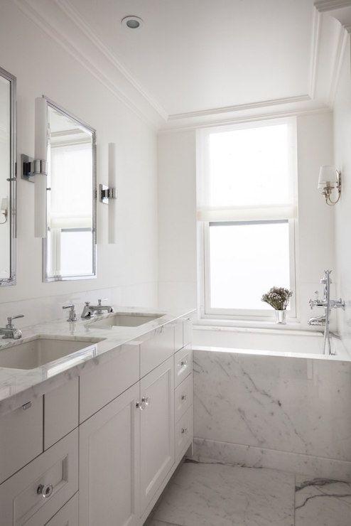 316 best images about bathroom ideas on pinterest for Crystal bureau knobs