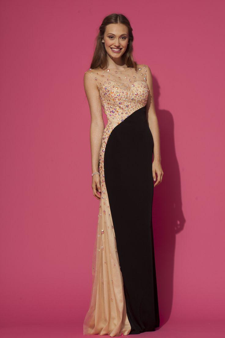 77 best Jovani Dress images on Pinterest | Formal dresses, Formal ...