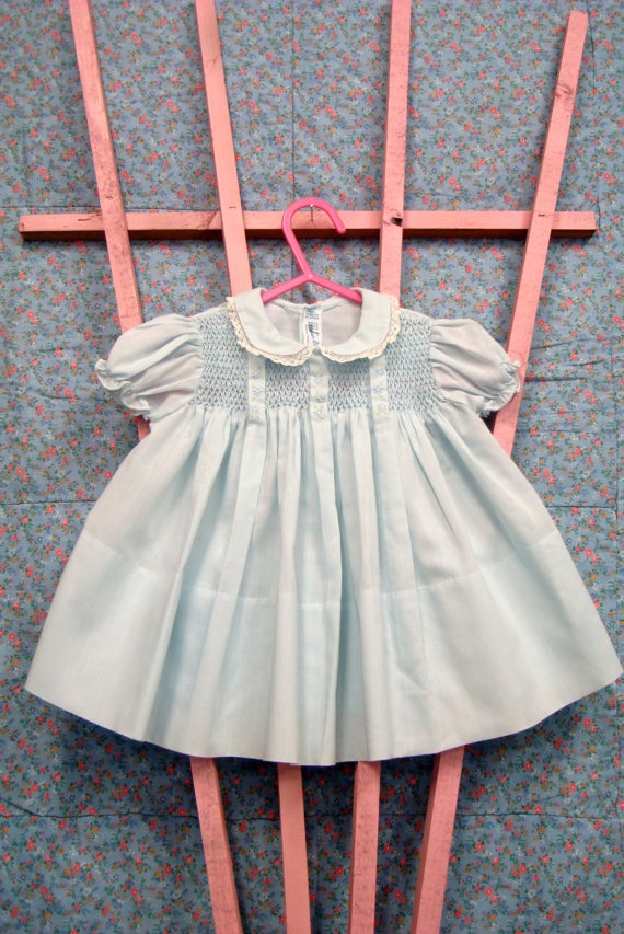 17 Best ideas about Vintage Baby Dresses on Pinterest - Baby ...
