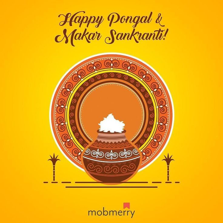 Wish you all a very happy #Pongal and #MakarSankranti! . . . . . #Mobmerry #MobmerryBuzz #pongal #sankranti #festiveseason #shopping #fashion #brands #fashionista #instadaily #instagood #instalike #instalook #instamood #onlineshopping #shopnow #buynow