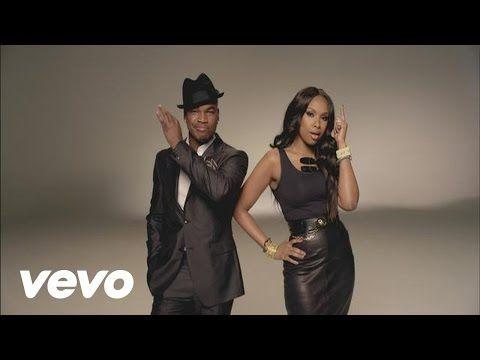 John Legend - Tonight (Best You Ever Had) ft. Ludacris - YouTube