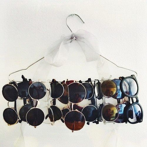   We Heart It -★- sunglasses collection