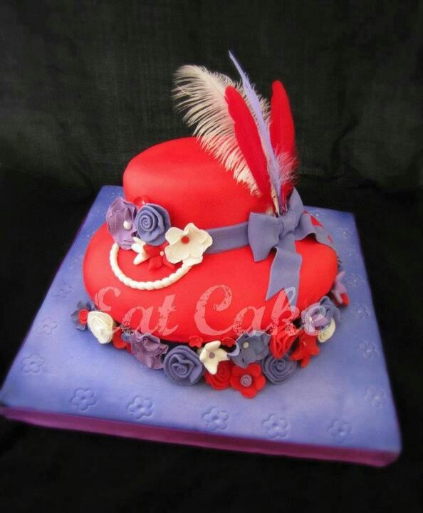 418 best Novelty Cakes 1 images on Pinterest Anniversary cakes