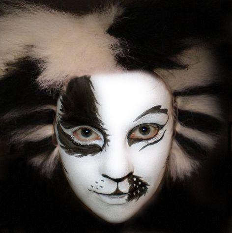 Alonzo from Cats the Musical by enkelikitten.deviantart ...