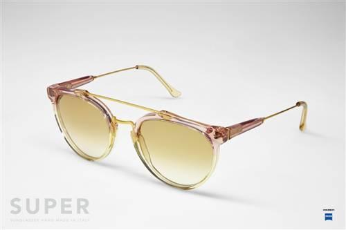 Super Giaguaro - Eve #retrosuperfuture #supersunglasses #sunglasses #supertr