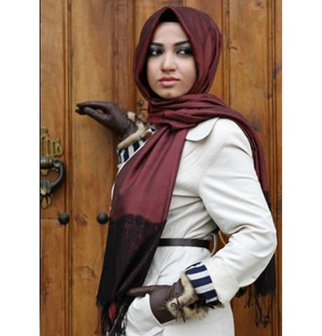 Neva Style Silk Lace Shawl 3001 100% Silk