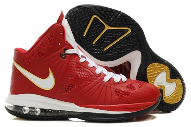 https://www.kengriffeyshoes.com/nike-lebron-8-ps-finals-sport-red-white-del-sol-black-p-558.html NIKE LEBRON 8 PS FINALS SPORT RED WHITE DEL SOL BLACK Only $79.66 , Free Shipping!