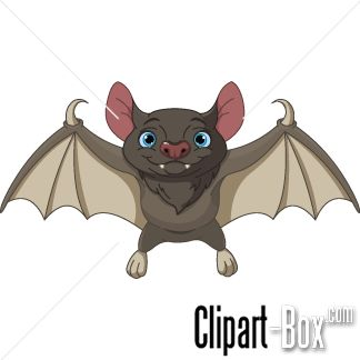 569916527816342564 on vampire bats cartoon
