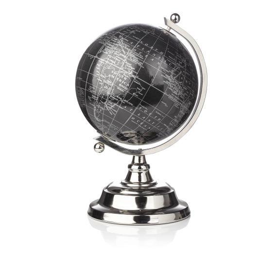 die besten 25 globus ideen auf pinterest globen globus lampe und penny tischplatten. Black Bedroom Furniture Sets. Home Design Ideas