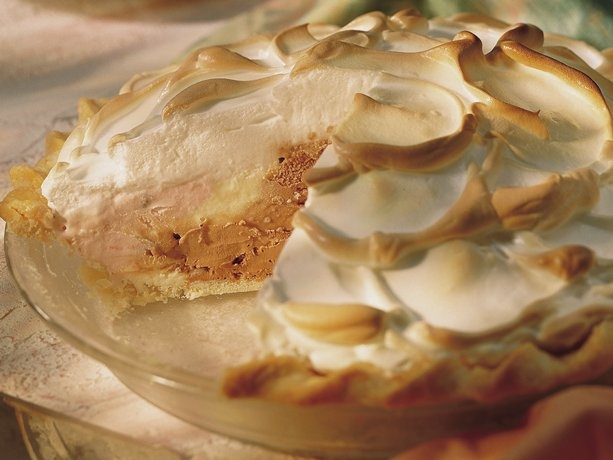 ... about Pie in the Sky on Pinterest | Pies, Pie crusts and Cherry pies