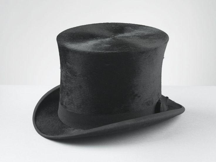 hoge hoed - Google zoeken