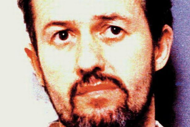Crewe Alexandra 'were warned Barry Bennell had abused boys but allowed him to stay at the club' #crewe #alexandra #warned #barry #bennell…