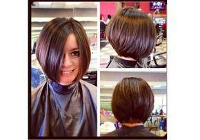 cortes de cabelo chanel 2015 - Pesquisa Google