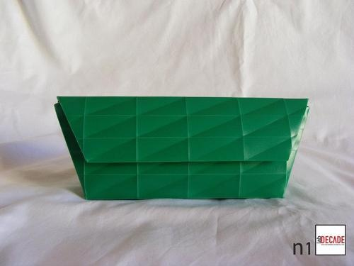 polypropylene clutch.handmade. on sale.    http://blomming.com/mm/DECADElab/items/clutch-n1--2?view_type=thumbnail    http://blomming.com/mm/DECADElab/items/clutch-n1--2?view_type=thumbnail