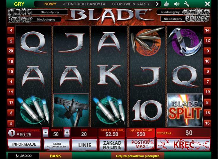 Thanks na fakt, że automat jest związany z wszystkich gier Marvel wrażeń wrzutowych, będziesz szansę na wygranie Marvel Tajemnica Progressive Jackpot. #Automat #Wrzutowy #Blade #Darmowe