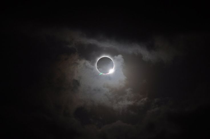 NASA wants you to record solar eclipse data with an app Chances are that by now youve heard about the full solar eclipse that will cross the continental United States on August 21 2017. And now NASA is enlisting all of us as citizen scientists: The organization wants your help to record data during the eclipse.  Temperatures and cloud conditions can change rapidly during an eclipse; animals will fall silent while its occurring. Scientists know that these events will happen but they dont know…