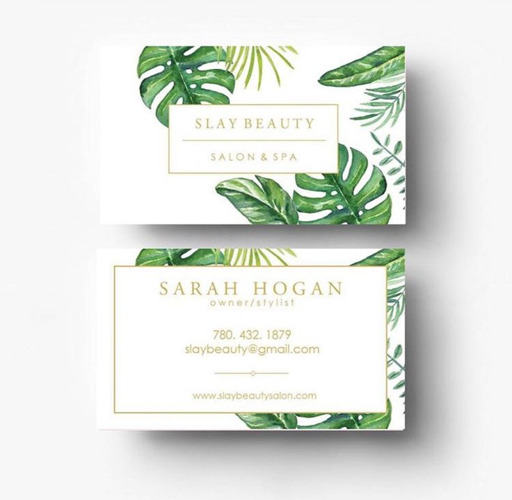 25 best Business Card & Gift Card Templates images on Pinterest ...