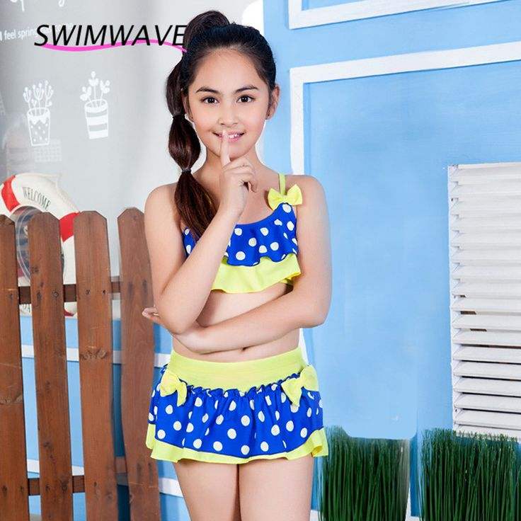 Find More Children's Two-Piece Suits Information about 2016 Summer Baby Girls Watermelon Swim Suit Swimwear Bathing Clothing Children Swimsuit Skirt Two piece Dress Floral Kid Tankini,High Quality swimsuits men,China swimsuit bra Suppliers, Cheap swimsuits cheap from Bikepro Sports on Aliexpress.com