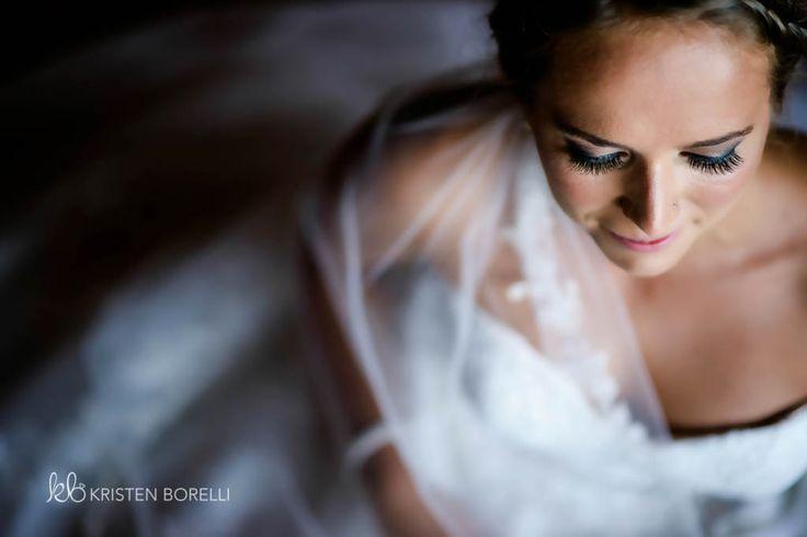 Beautiful Bridal Portrait (Kristen Borelli Photography, Victoria Wedding Photographer, Pine Lodge Farms Wedding Photographer, Vancouver Island Wedding Photographer, Nanaimo Wedding Photographer, Destination Wedding Photographer, BC Wedding Photography)