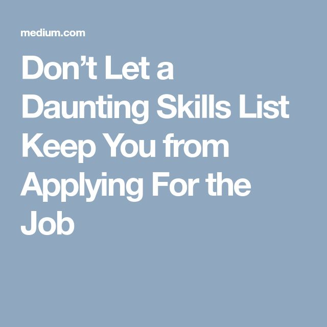 Best 25+ Resume skills list ideas on Pinterest Job help, Skills - list of cna skills for resume