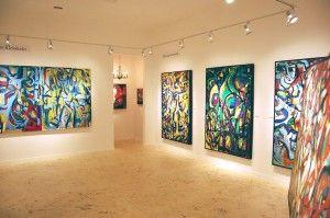 Best of Long Beach | Long Beach Art Museums & Galleries