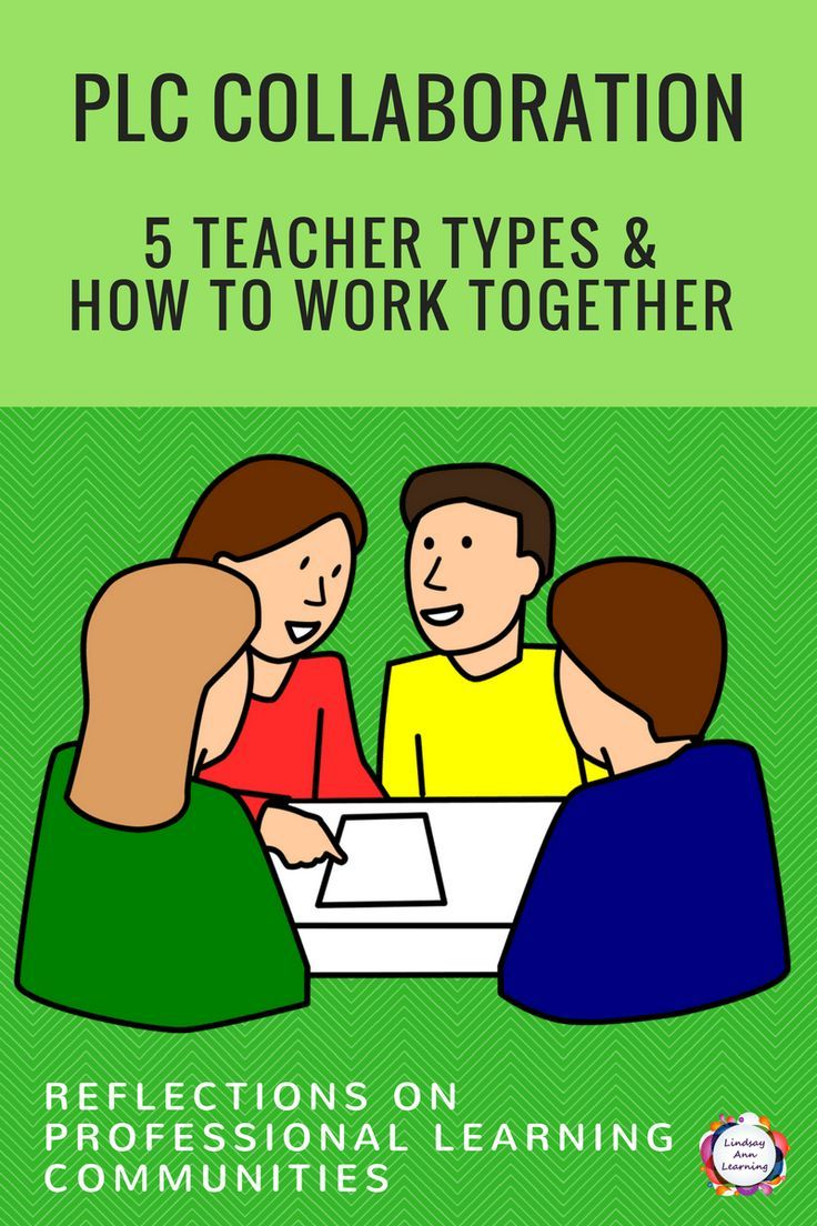 Teaching Collaborative Writing ~ Best images about school on pinterest teaching word
