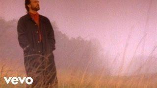 Mike Reid - Walk On Faith - YouTube