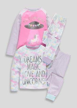 5304d0f5 Unicorn - Girls Clothing & Accessories | BEBES | Planet unicorn ...