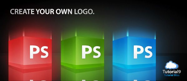 Create a 3D Glossy Box Logo in Photoshop http://www.tutorial9.net/tutorials/photoshop-tutorials/create-a-3d-glossy-box-logo/